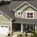 Roofing Wilmington Nc Alpha Roofing 910 742 2687